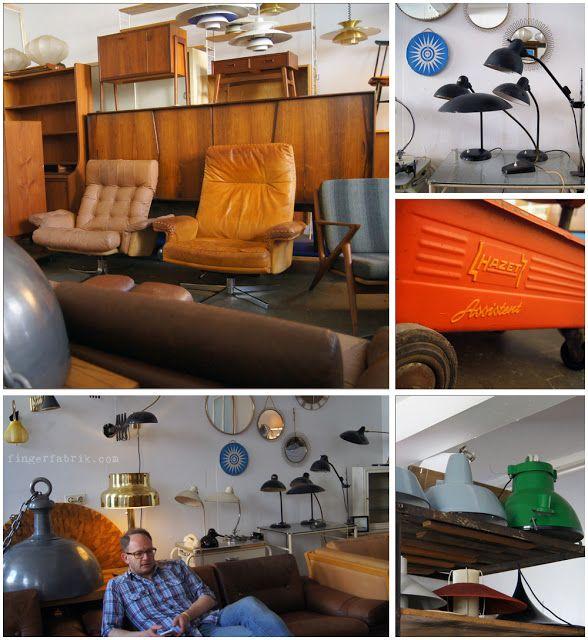 Danish Vintage Teak Furniture Mid Century Minimalism Industrial And More Jos Online Store Wohnaccessoires Design