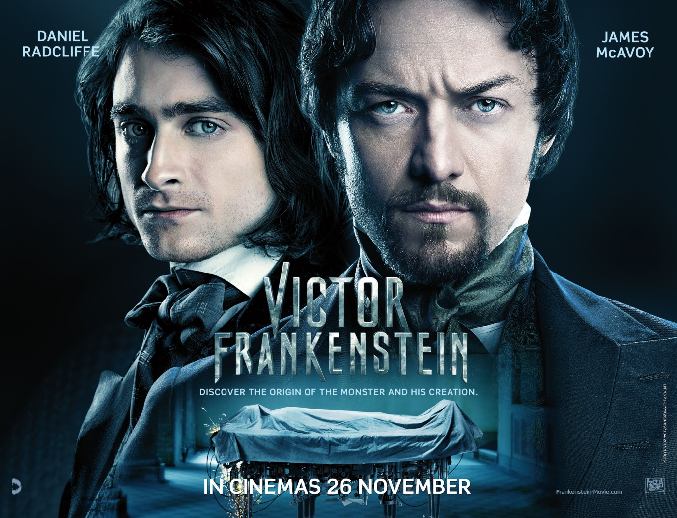 victor frankenstein (2015) http://www.spacemov/victor