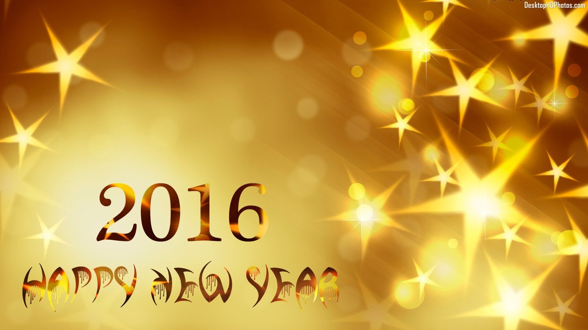 Free download happy new year images 2016 | Happy new year ...