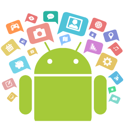 Android Application Development Reasons Of Success Aplikasi Android