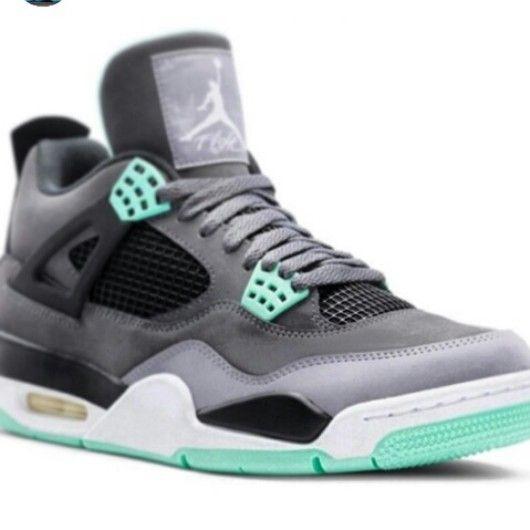 san francisco 526ed d240f Encuentra tus zapatillas Jordan, productos de Jordan Brand, zapatillas  baloncesto y todo lo que necesites en tu tienda especializada en baloncesto  online.