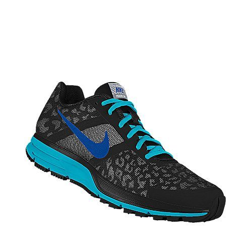 the best attitude 21932 8c3aa Get the latest NikeID coupon code for November 2013, Nike promo code.  Nike   nike  coupons  deals