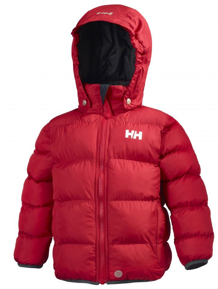 helly hansen freeport