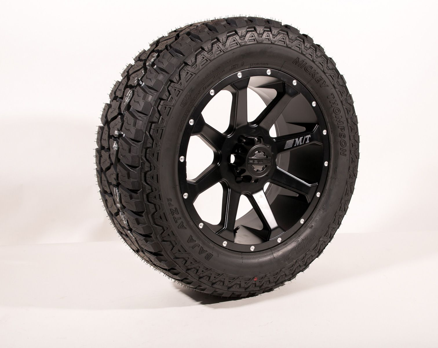 2015 2016 f150 roush wheel and tire package truck wish list pinterest wheels and 20 inch. Black Bedroom Furniture Sets. Home Design Ideas