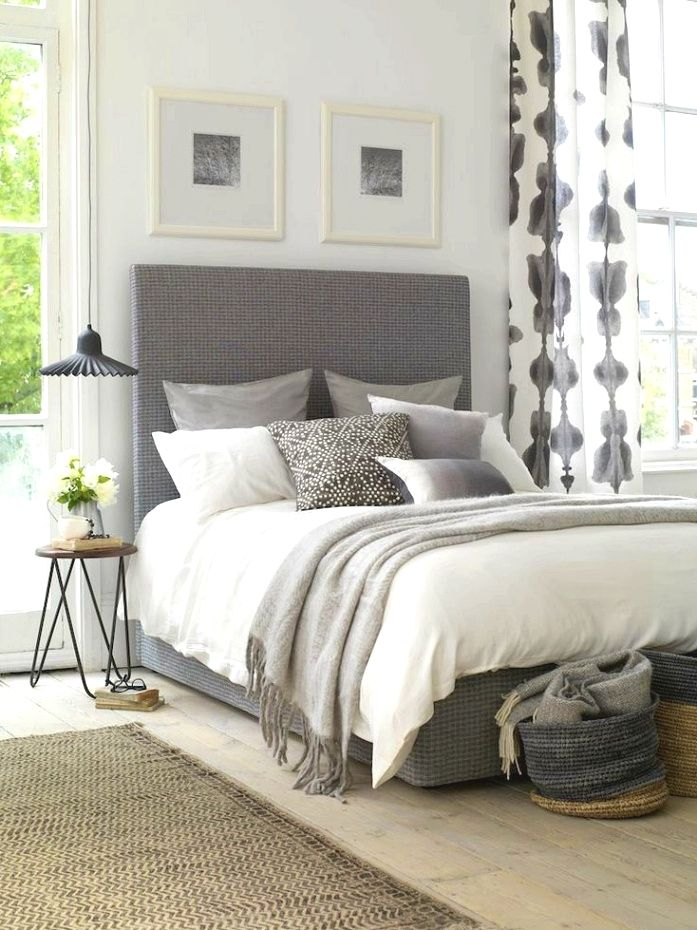Beautiful bedroom styles and decorations all set to start making your own style design in search of ideas inspiring also decoration tips my rh co pinterest