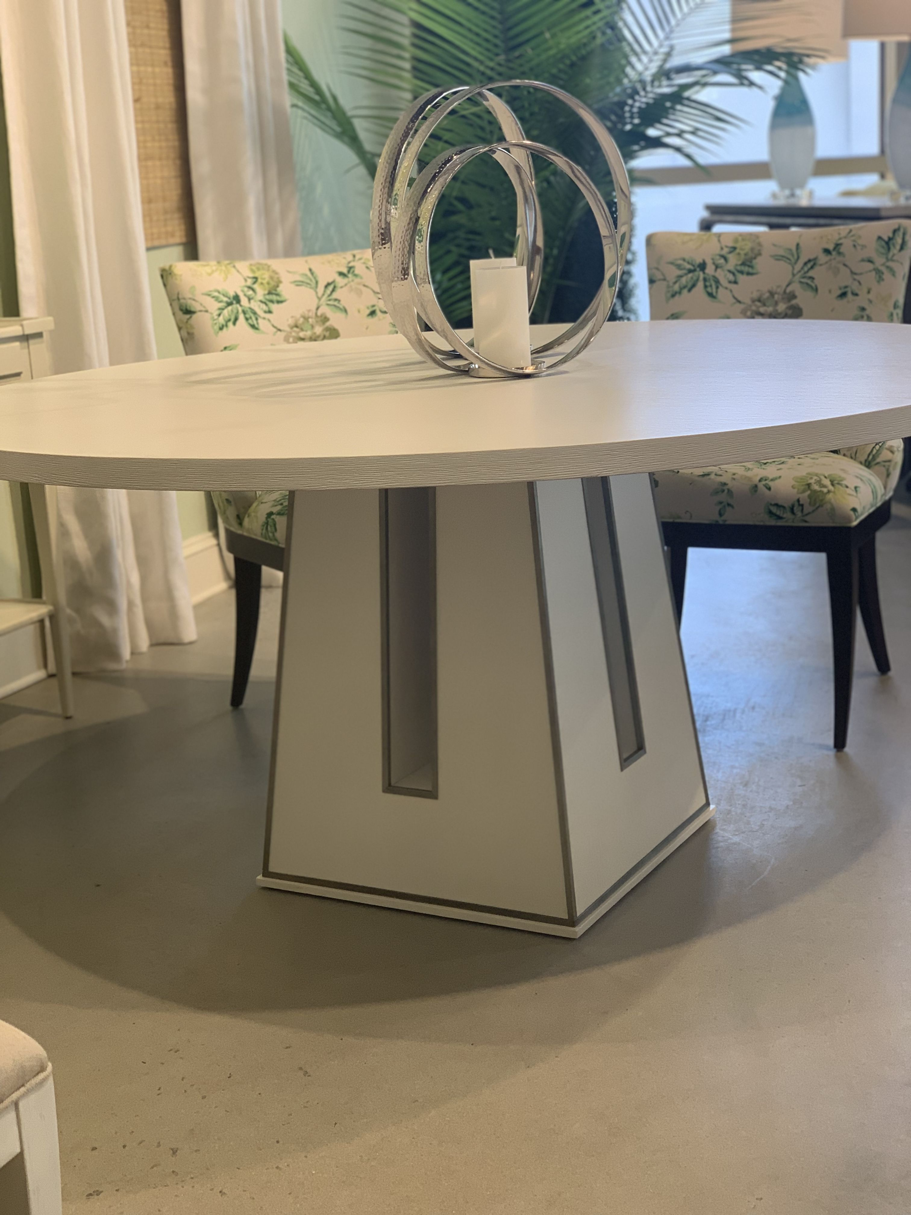 Woodbridge Duval Dining Table Dining Table Dining Room Design Dining