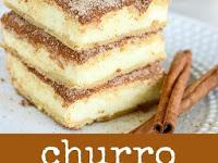 Churro Cheesecake Bars #churrocheesecake Churro Cheesecake Bars #churrocheesecakebars Churro Cheesecake Bars #churrocheesecake Churro Cheesecake Bars #churrocheesecakebars