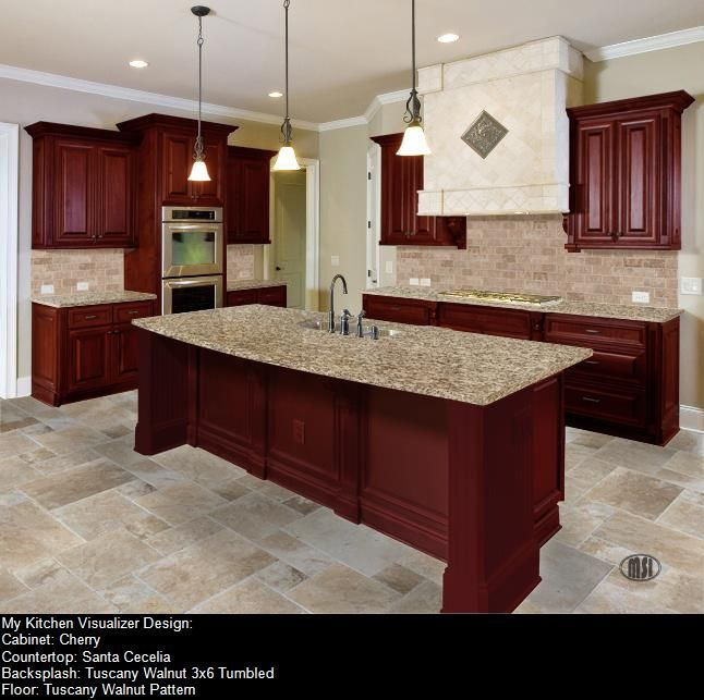 Virtual Kitchen Color Designer Amazing Decorating Design