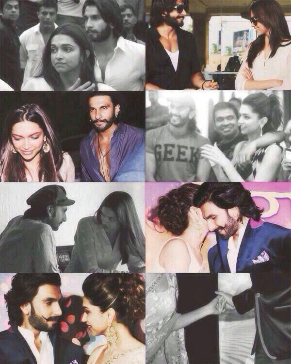 Pin By Taj Baj Wk On Bollycouples Deepika Ranveer Deepika Padukone Celebrity Couples