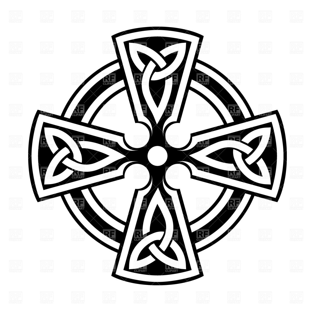 Free celtic symbols celtic cross 3 nate brumfield original free celtic symbols celtic cross 3 biocorpaavc Choice Image