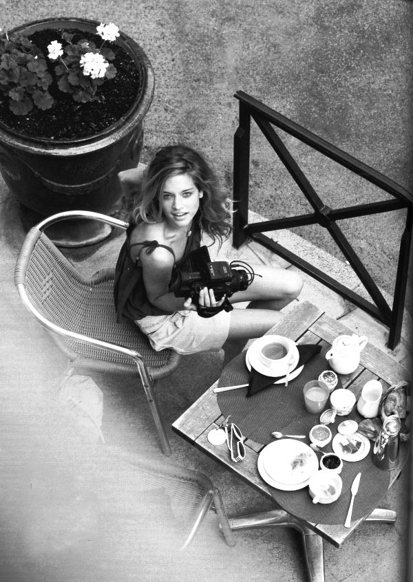 Cafe Coffee Break. PattyonSite