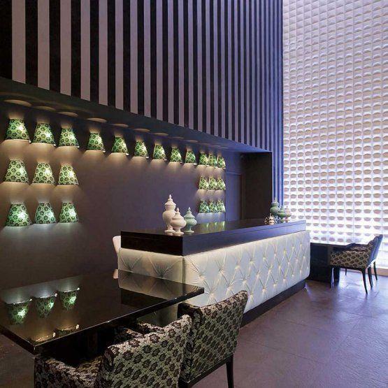 Blueprint Interior Design Set blueprint wall flats  set of 12 | cool finds | pinterest | wall