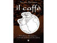 Caffè corretto. Dal chicco alla tazzina... evitando la borsa di New York. La grande storia del caffè, da chi è coltivato, a quali condizioni. Con DVD (Tatjana Bassanese) #Ciao
