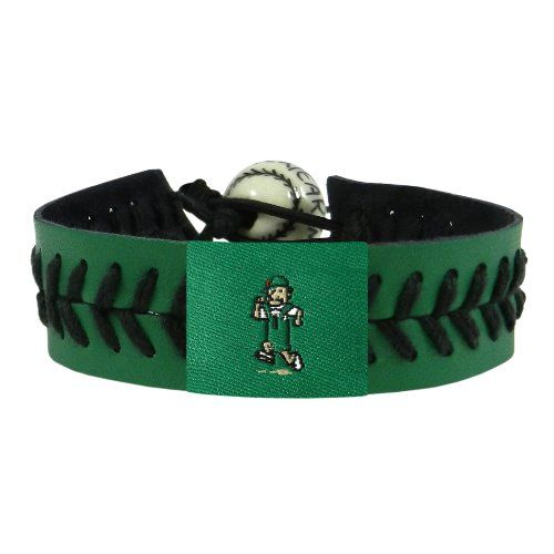MLB Milwaukee Brewers Sausage Guy 1 Team Color Baseball Bracelet GameWear http://www.amazon.com/dp/B007NG8Z6U/ref=cm_sw_r_pi_dp_oe62ub0QH7A11