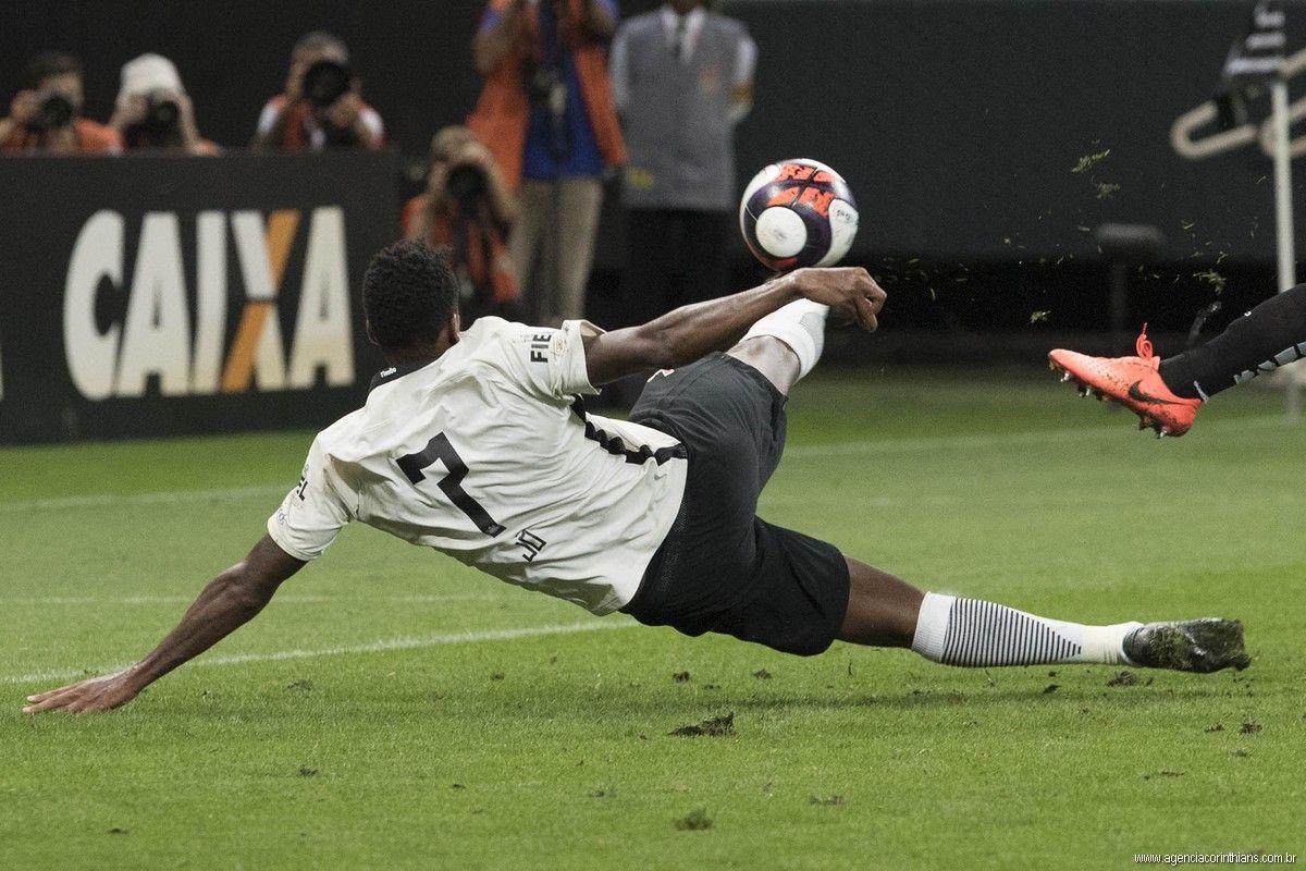 Em casa, Corinthians/UNIP perde para AABB Futebol