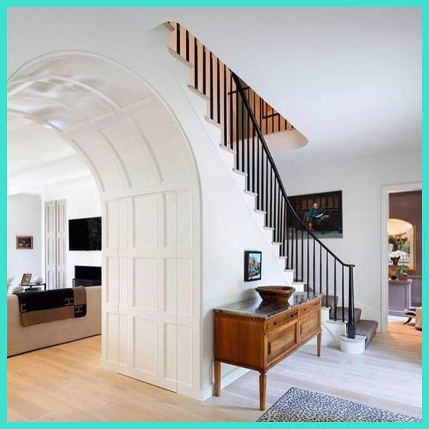 Home Design ] Individual Home Design -- For more information, visit ...