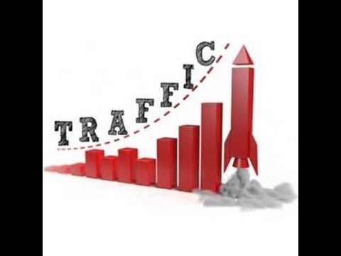 instant cash strategy to scale up your traffic fast solo ads