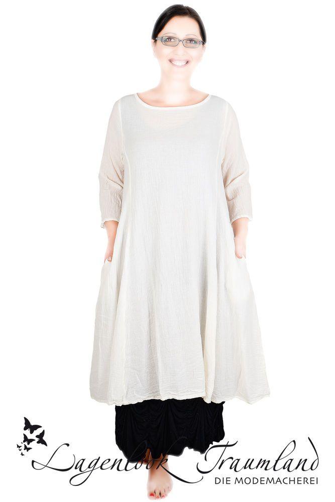 Ebay kleider 44 46