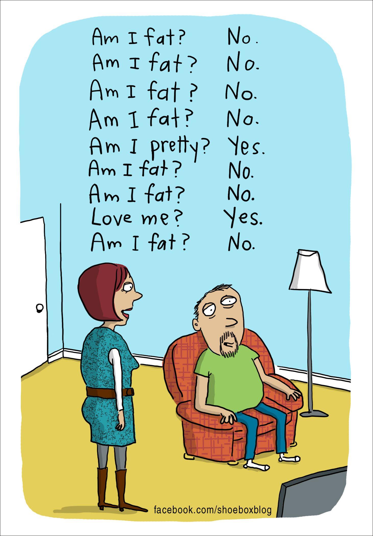 Shoebox Card From Hallmark Cartoon Funny Very Funny Jokes Haha Funny Hilarious