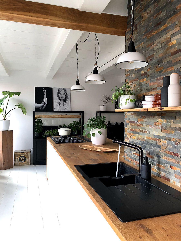 Photo of Jellina Detmar Interieur & Styling blog | Jellina Detmar Interieur & Styling blo…