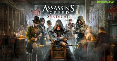 assassins creed 3 highly compressed kickass