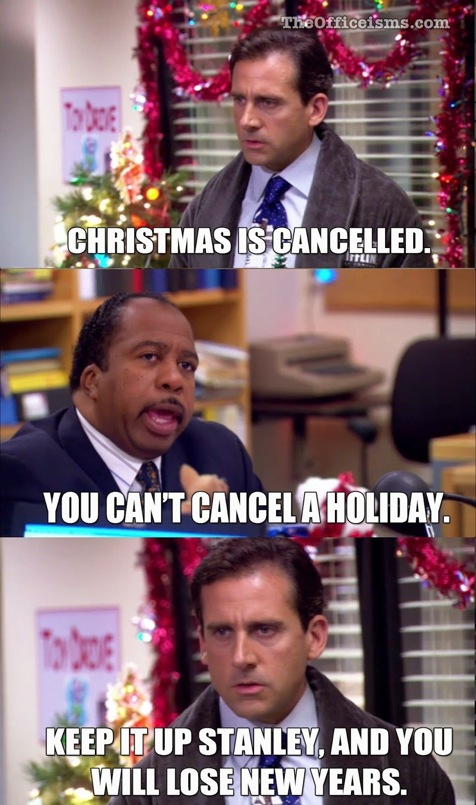 Pin By Iikki On Dunder Mifflin Christmas Memes Office Christmas Party Movie Tv Show Quotes