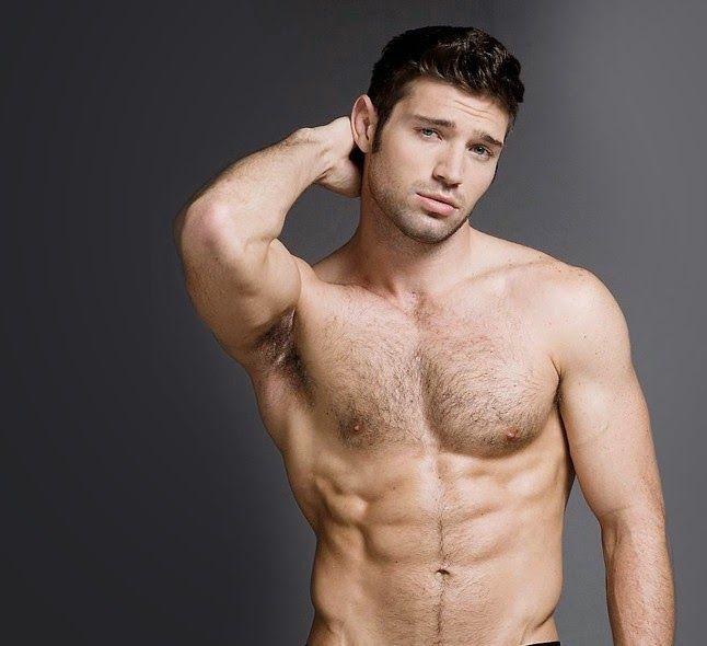 Braços Fortes: Sinônimo de Masculinidade