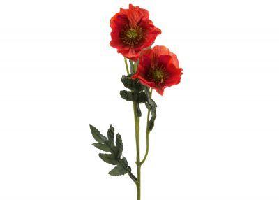 ÇİÇEK LY13659 KIRMIZI #homesweethome #flowers | Çiçek ...