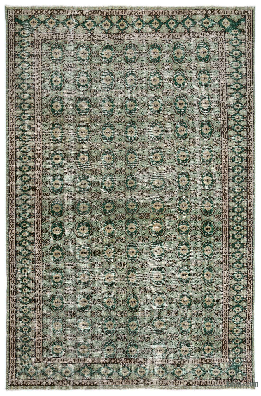 cool rug designs. K0019421 Turkish Vintage Rug | Kilim Rugs, Overdyed Hand-made Cool Designs B