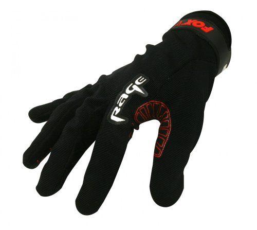 Fox RageHandschuhe Gloves Gr. L