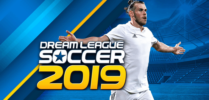 Dream League Soccer 2019 Playvideogameofmobile Com Over Blog Com In 2020 Android Game Apps Free Games Game Download Free