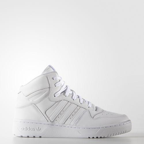 adidas.dkm attitude revive skoS75197.html