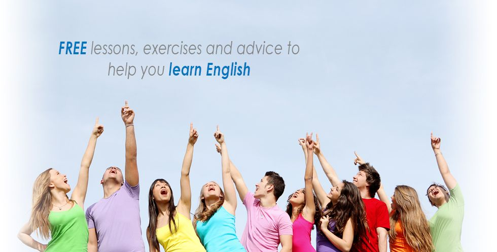 Free Lessons Exercises And Advice To Help You Learn English Equality In The Workplace Free Lessons Learn English