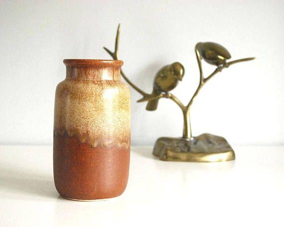keramik dating gratis dejtingsajter för intima möten