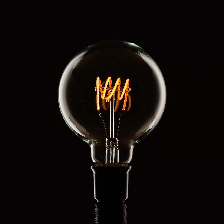 8e1be58008e3a5dc45088d4ace87dfa9 Wunderbar Led Lampen E14 Warmweiß Dekorationen