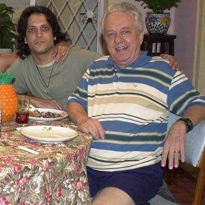 Na despedida de 'A Grande Família', lembre momentos marcantes da série | Umbuzeiro Online