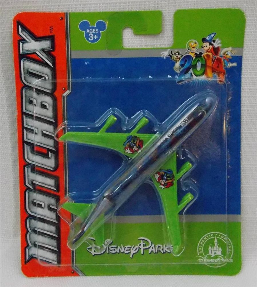 US $26.95 New in Collectibles, Disneyana, Contemporary (1968-Now)