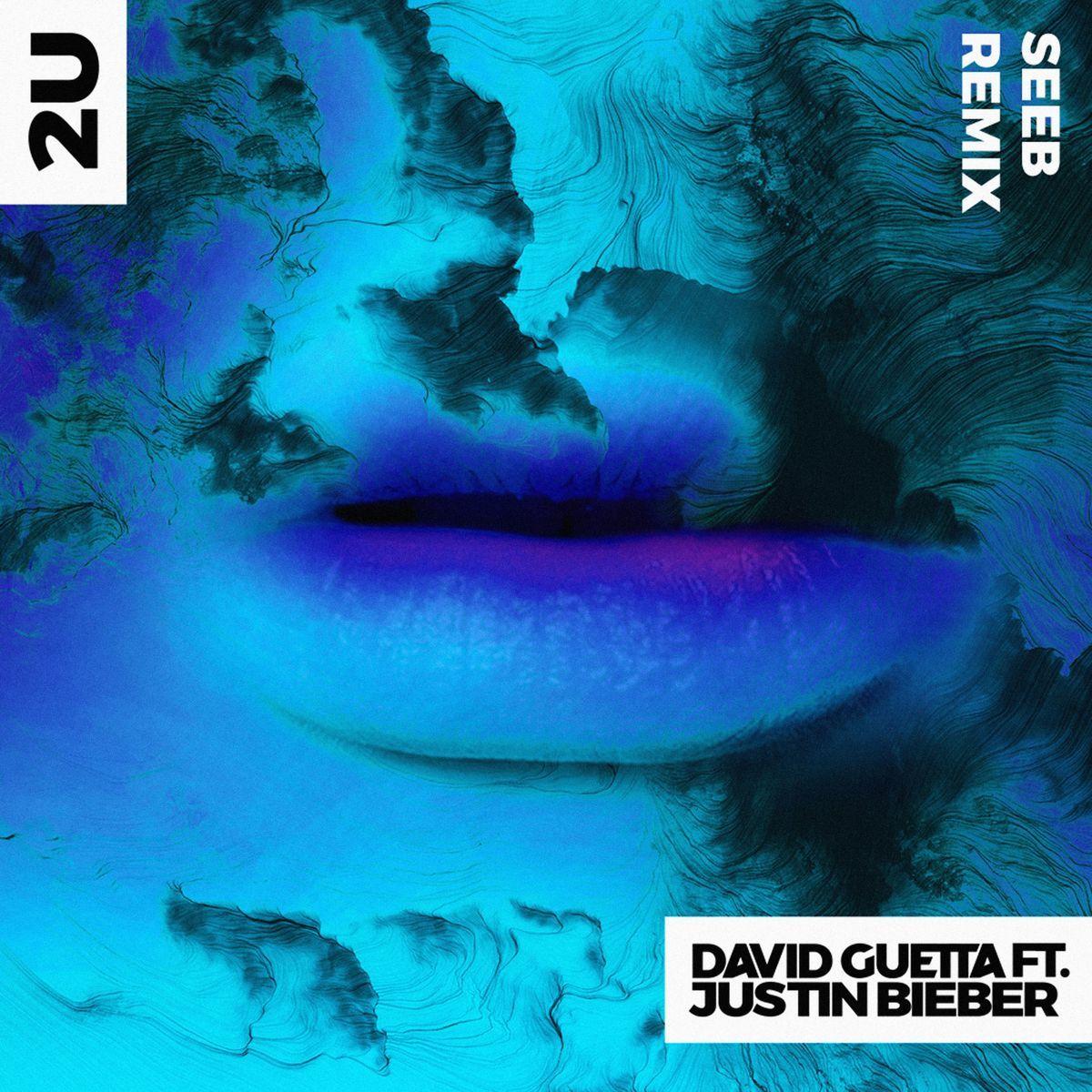 David Guetta Justin Bieber 2u Seeb Remix Mp3 Download Free