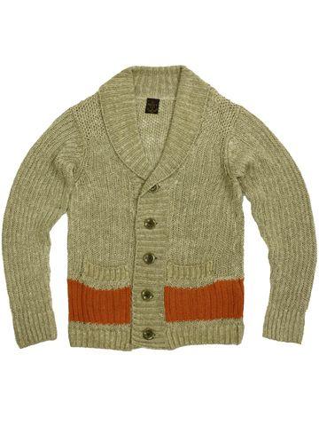 b472d9ccb3 hemp 1930 s style cardigan