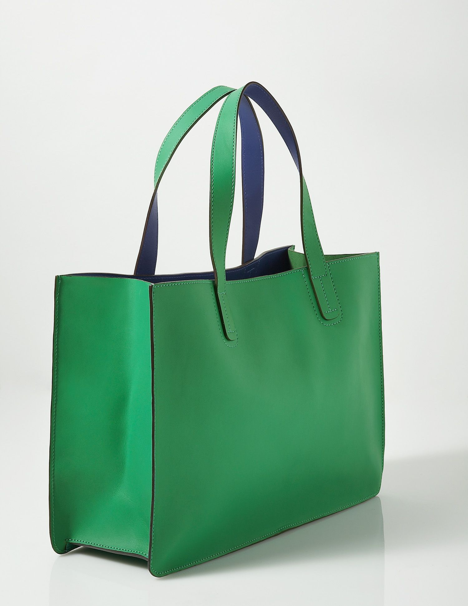 Great handbag from Boden