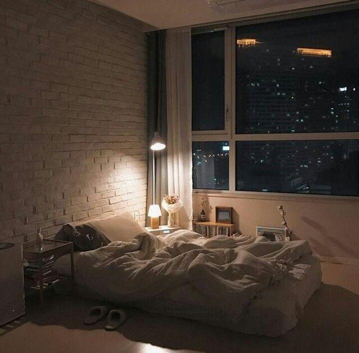 29++ Aesthetic space room decor ideas