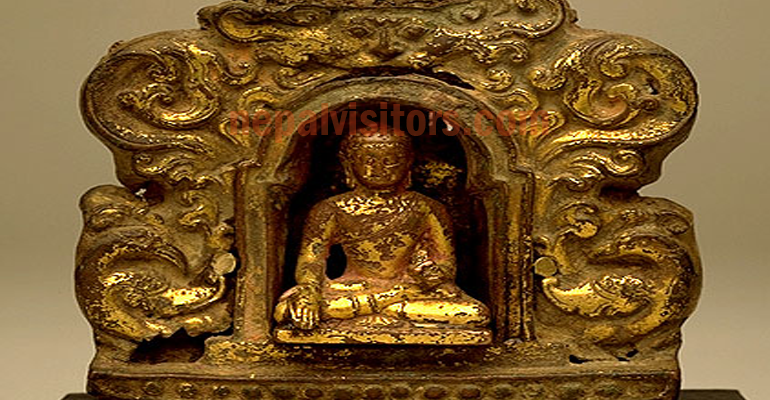 licchavi-ratnasambhava.png (770×400) Licchavi Dynasty Of Nepal - Nepal History Information www.nepalvisitors.com770 × 400以圖搜尋 網頁內容作者:Kulendra Baral - Licchavi Dynasty Of Nepal – The Licchavis are said to have migrated into Nepal from north India in around 250 A.D. The first Lichavi king of historical ...