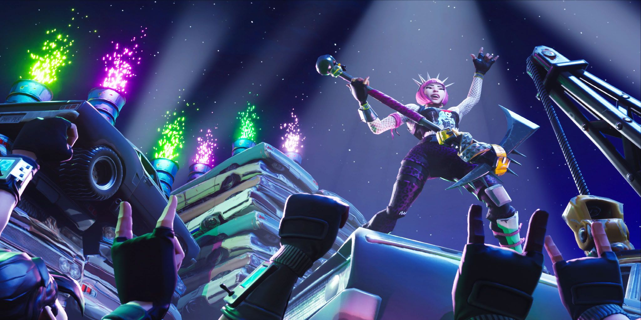 Fortnite Loading Screen Wallpaper Hd In 2020 Fortnite Epic Games Battle Royale Game