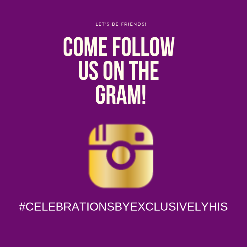 We Re On Instagram Come Follow Us Instagram Photo And Video Instagram Photo