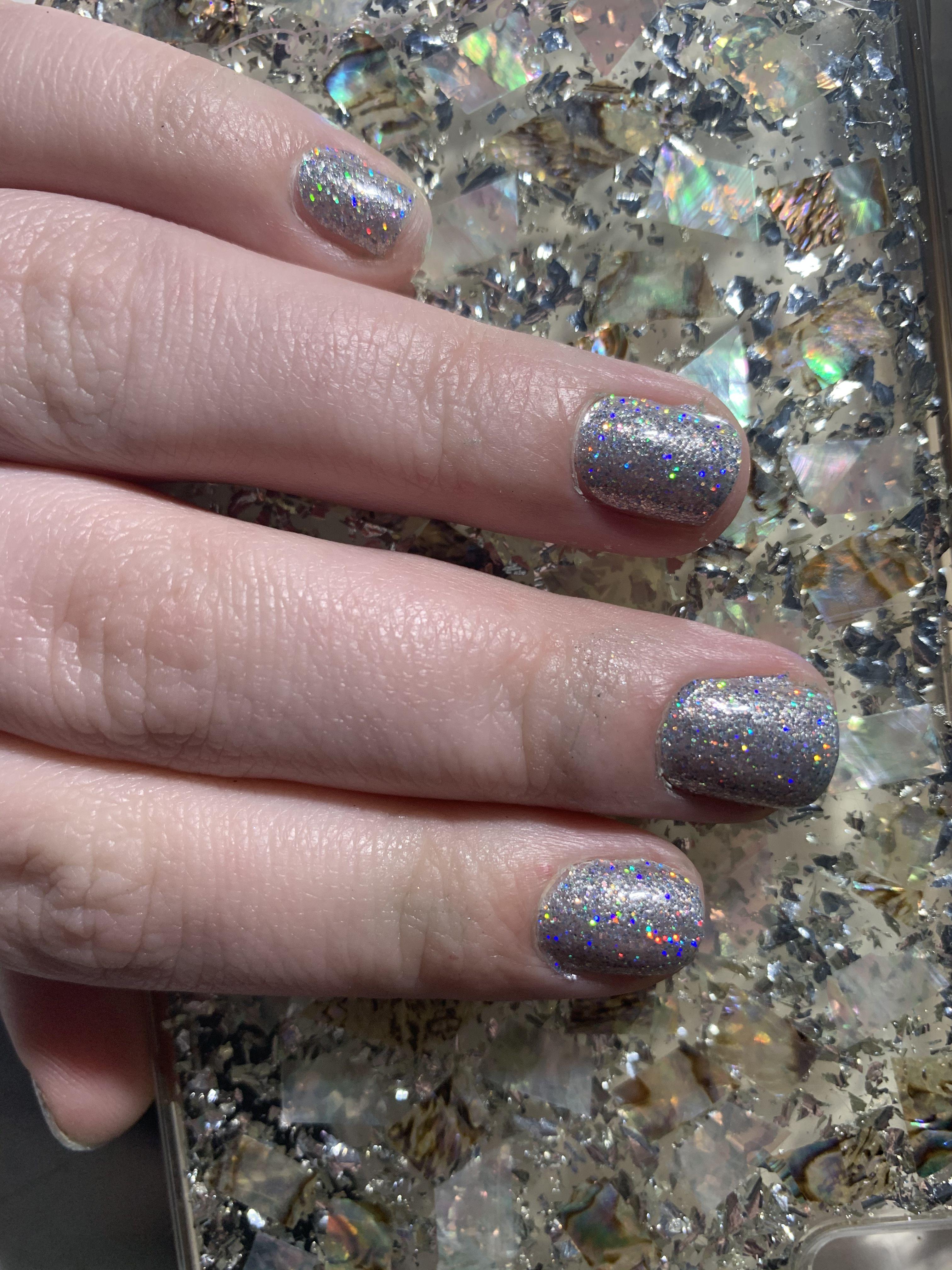Color Street Nails | Color street nails, Nail color combos