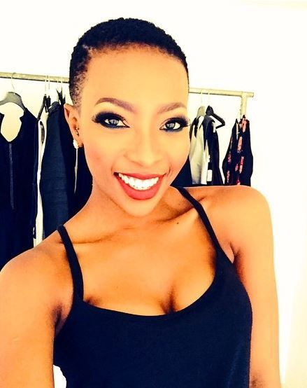 pearl modiadie hairstyles – Google Search Read More Source