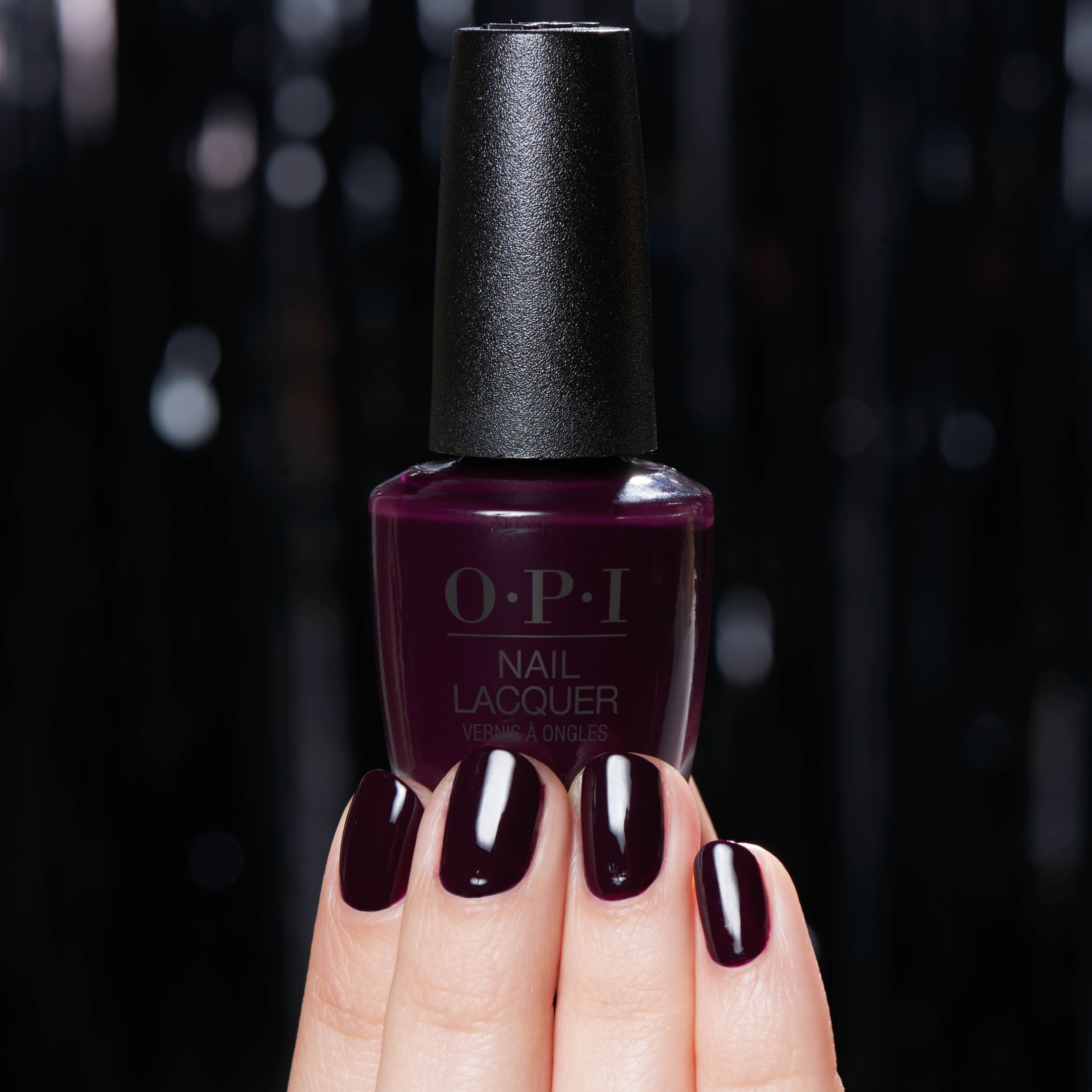 OPI 2017 HOLIDAY Wanna Wrap? | Beauty | Pinterest | Esmalte, Belleza ...