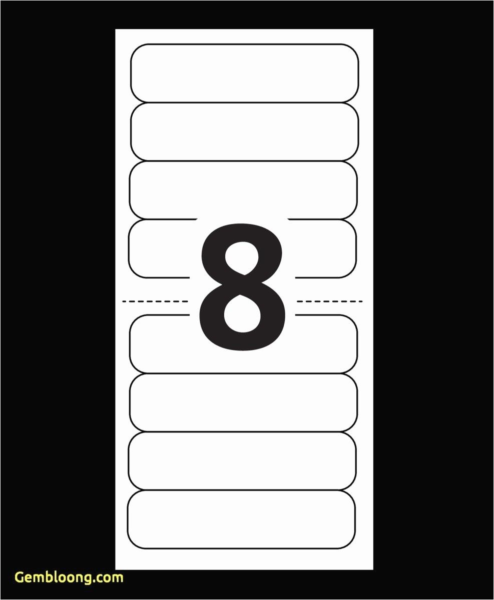 Mailing Labels 30 Per Sheet Awesome Nice Return Address Labels Template 30 Per Sheet In 2020 Address Label Template Return Address Labels Template Label Templates