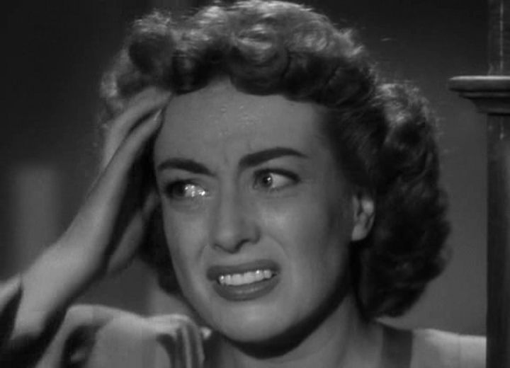 Image result for possessed 1947 gif