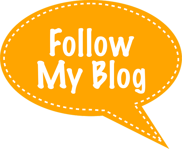 Blogilistasta löydät PALJON suomenkielisiä blogeja, joista löytyy kierrätyskäsityöideoita.